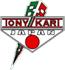 Tony kart Japan